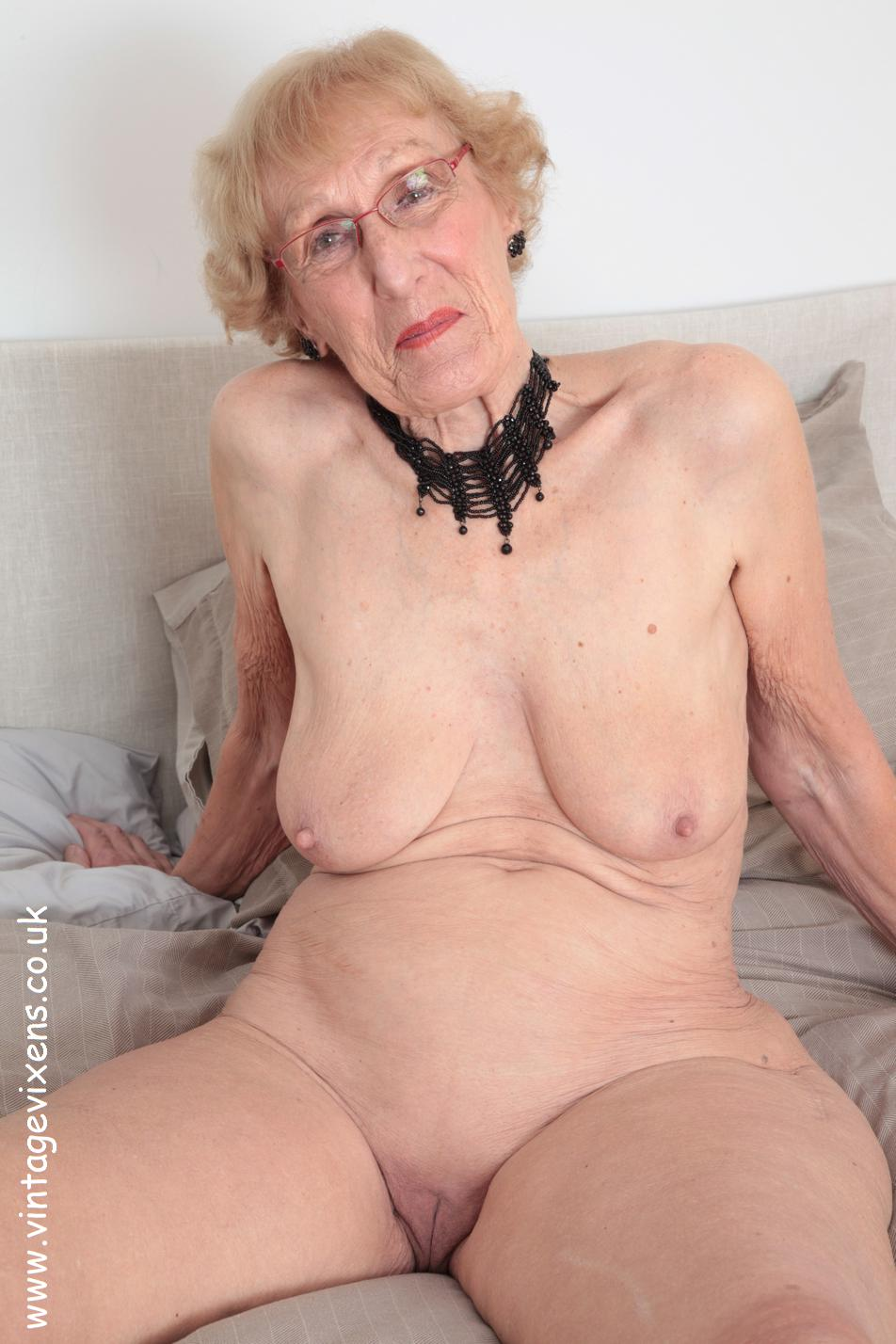 Archive Of Old Women Old Hot Grannies New Sets-7851