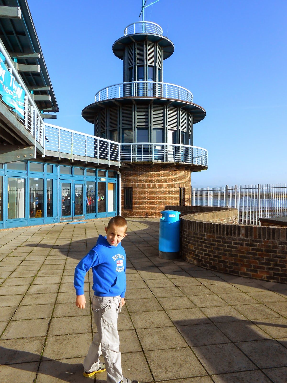 portsmouth centre watersports and outdoor activities centre