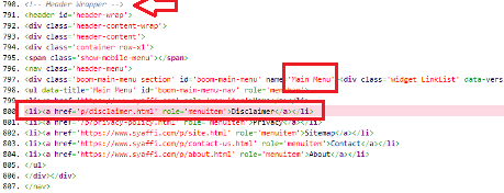 Cara Cek Broken Link dan Memperbaiki broken link