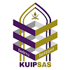 Thumbnail image for Kolej Universiti Islam Pahang Sultan Ahmad Shah (KUIPSAS) – 09 September 2016