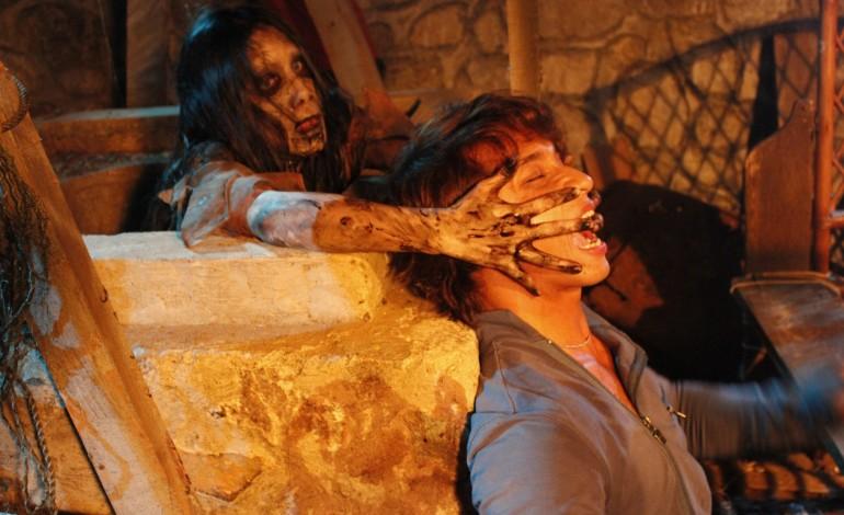 Film-film Horor Malaysia Terbaik dan Terseram
