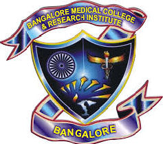 BMCRI Jobs,latest govt jobs,govt jobs,Nursing Officer jobs