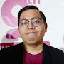 Ahmad Zaky Mundur Sebagai CEO Bukalapak