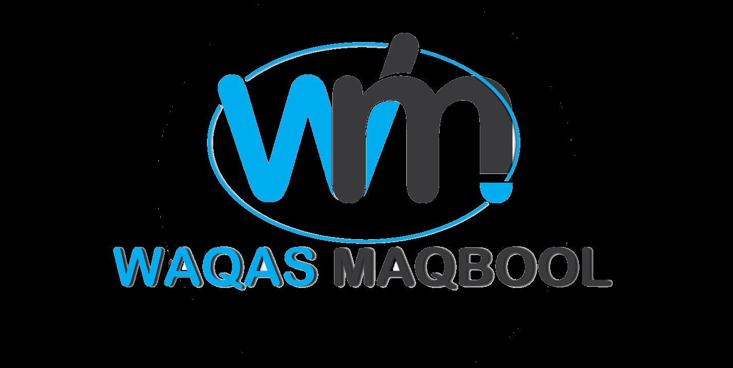 School management system with wpschoolpress wordpress plugin - WAQAS