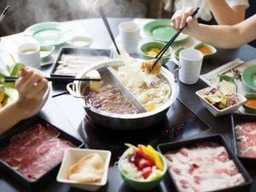 9 thành viên gia đình Hồng Kông cùng ăn lẩu tháng trước đã nhiễm nCoV