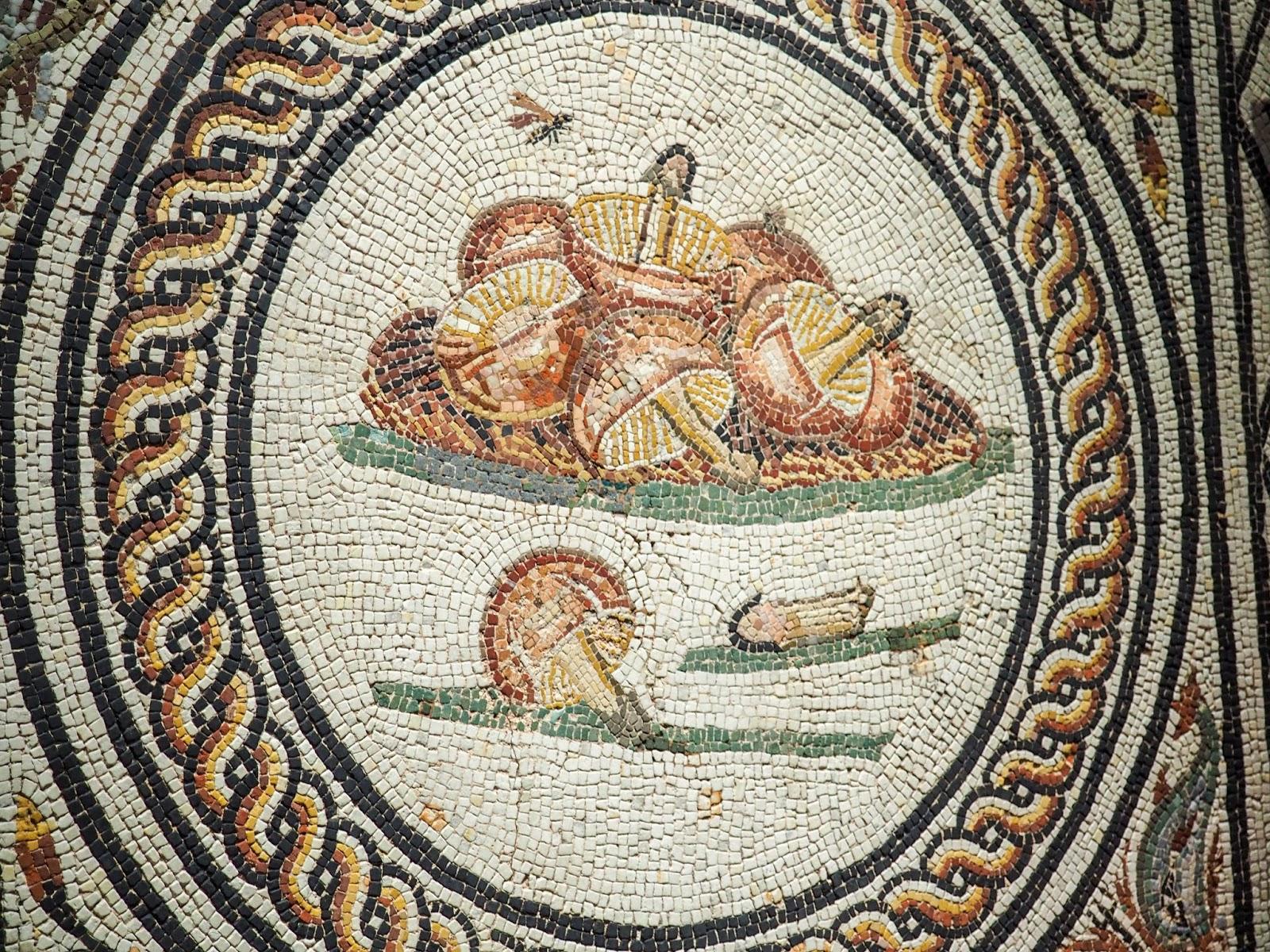 LYON | DEUX EXPOS A VOIR #2 : UN EMPEREUR ROMAIN & UN INVENTEUR