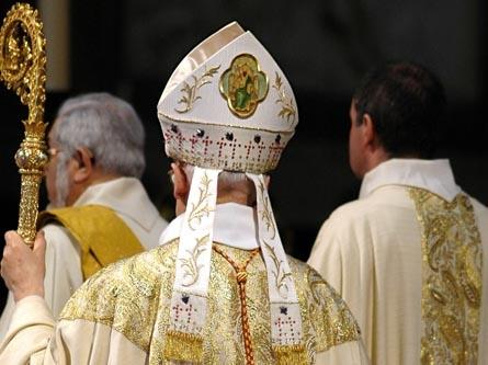 http://www.saintmaximeantony.org/2018/03/prier-pour-notre-futur-eveque.html