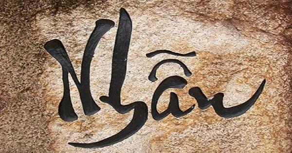 chan-ly-chu-nhan