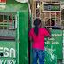 How to Apply for Fuliza M-pesa Loan