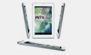 Tablet Mito T330 Prime