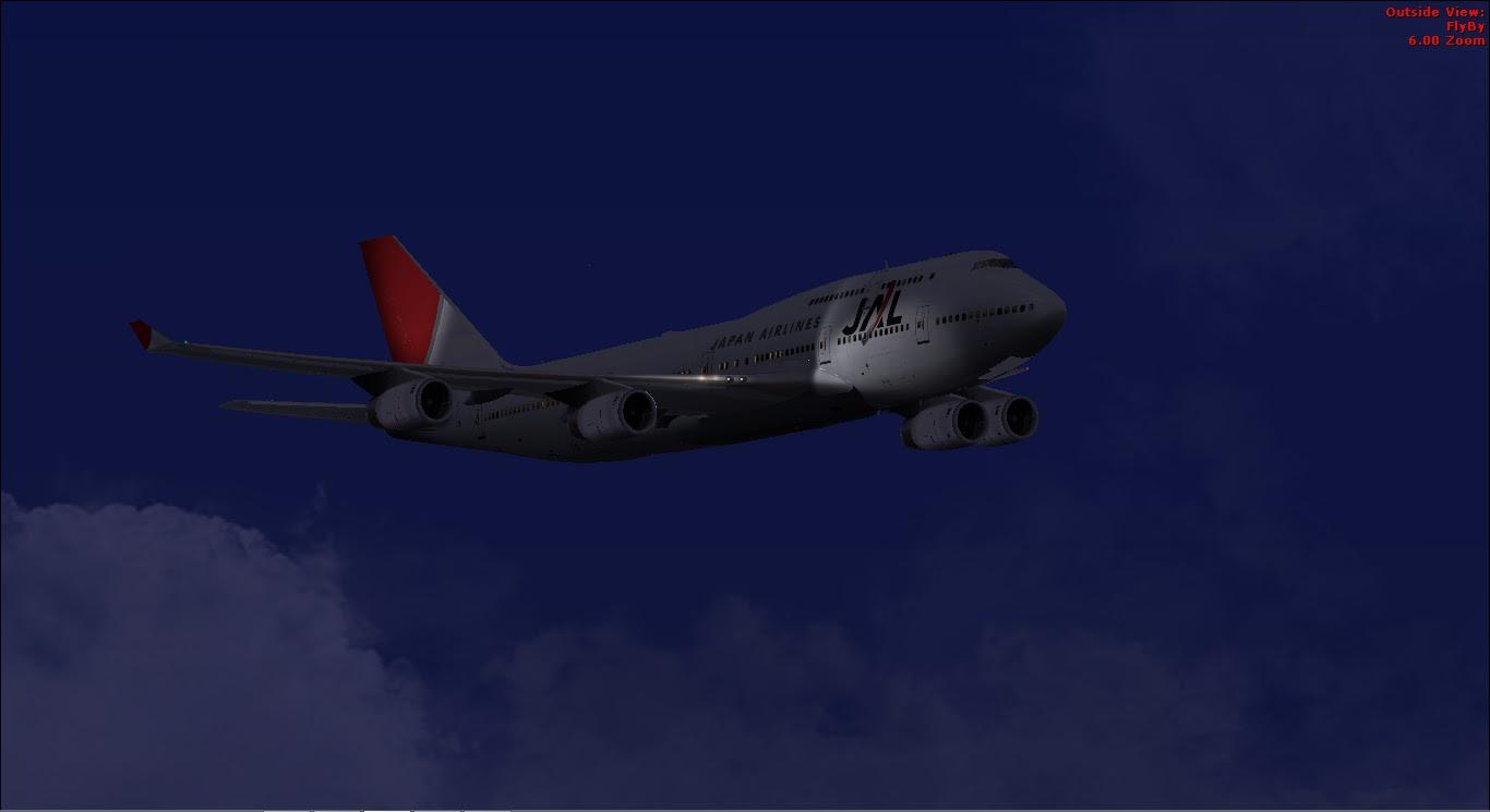 Qualitywings 787 crack only | ЕНТ, ПГК, гранты, стипендии, ВУЗы