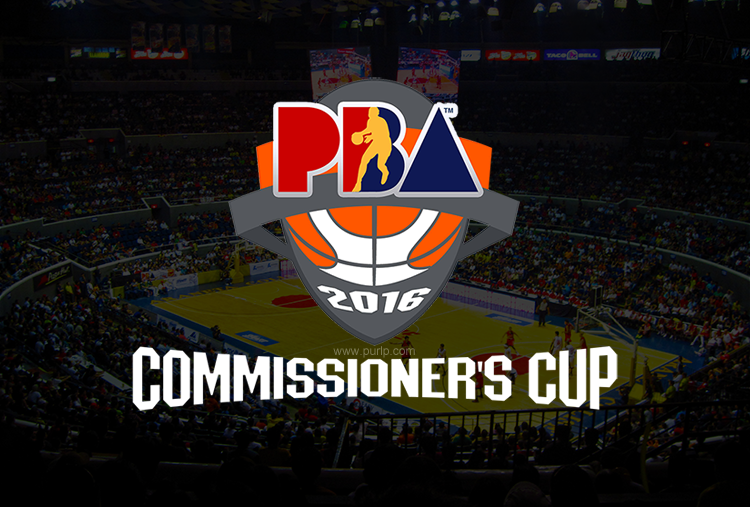 2016 PBA Governors' Cup logo.png