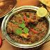 Balochi Mutton Karahi Recipe   Sooperchef