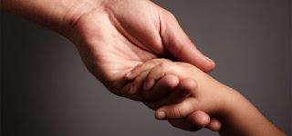 Padres: ¿Cómo ayudar a nuestro niño a tener más confianza en si mismo?