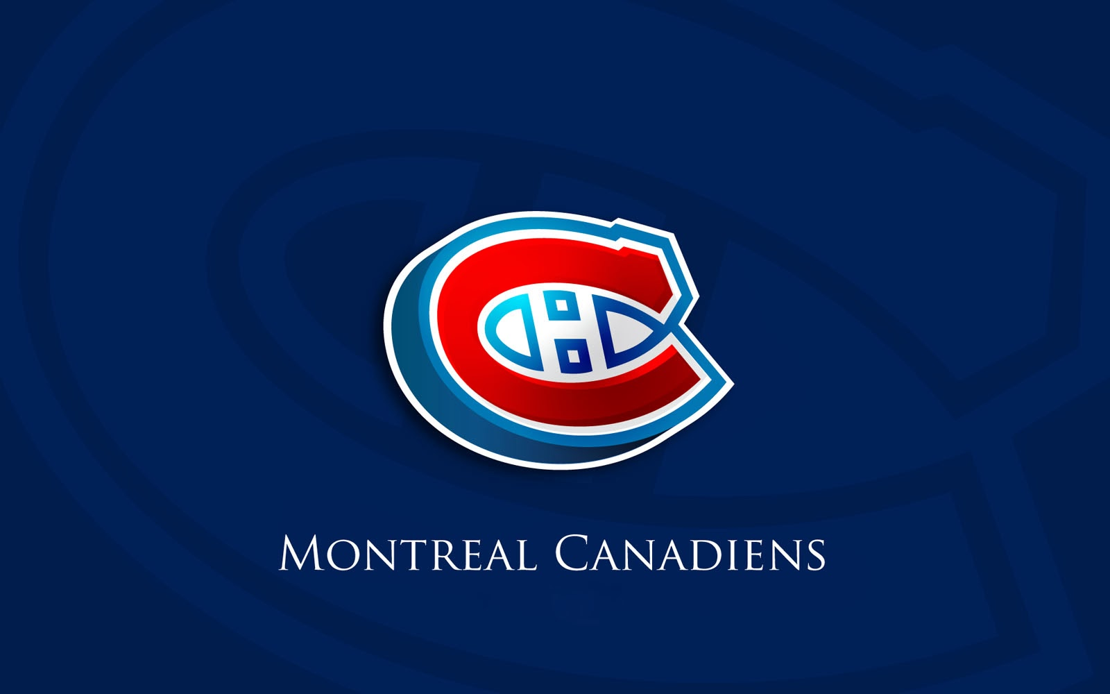 Set Wallpaper Cars Wallpapers Montreal Canadiens Wallpapers