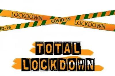 total india lockdown chhattisgarh vihaar