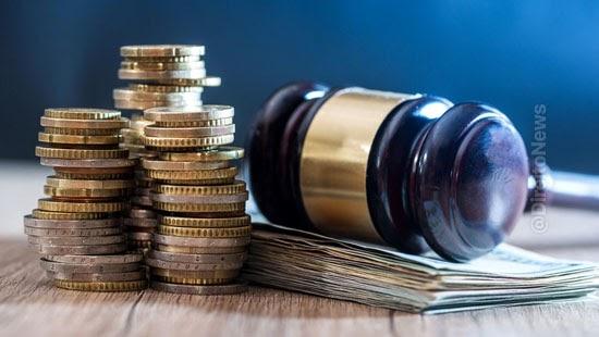justica gratuita condenacao vendedora pagamento honorarios