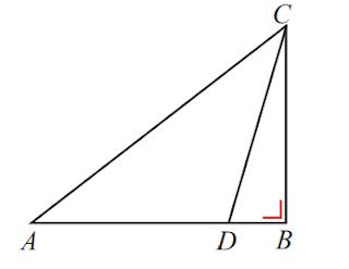 kunci jawaban ayo kita berlatih 6.1 matematika kelas 8 semester 2 halaman 12, 13