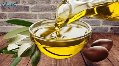 تعرّف على فوائد زيت الزيتون المذهلة للجسم