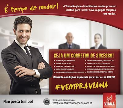 http://www.viananegocios.com.br/trabalhe-na-viana.php?sessaoSite=home