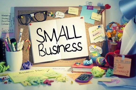 10 Tips Pemasaran Bisnis Kecil yang Unik