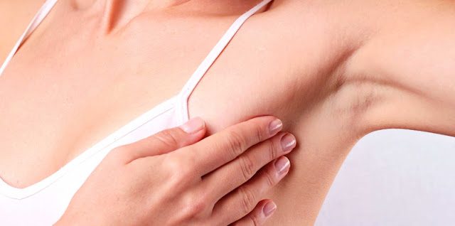 5 Metastatic Breast Cancer Symptoms You Should Know !