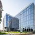 Portland Trust a obținut certificarea internațională WELL Health-Safety, pentru proiectul Expo Business Park