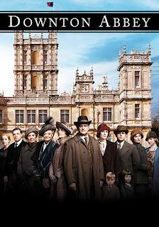 How Many Seasons For Downton Abbey?