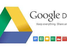Cara Mengurangi Kapasitas Penyimpanan di Google Drive