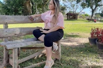 Grávida morre depois de 'amiga' arrancar seu bebê com estilete em Santa Catarina