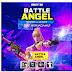 Event Faded Wheel Battle Angel Free Fire FF, Spin dan dapatkan hadiah utama Bundle Battle Angel