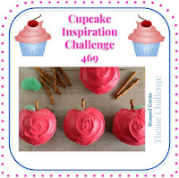 http://cupcakeinspirations.blogspot.com/2019/04/cic469-lawn-fawn.html?utm_source=feedburner&utm_medium=email&utm_campaign=Feed%3A+blogspot%2FgHOLS+%28%7BCupcake+Inspirations%7D%29