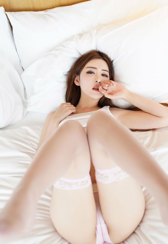 Shen Meng Yao