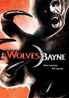 http://www.vampirebeauties.com/2019/01/vampiress-review-wolvesbayne.html