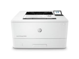 HP LaserJet Managed E40040dn Driver Download