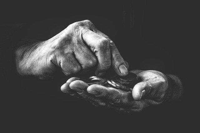 Antara Keinginan dan Kebutuhan, Sama Halnya dengan Mengelola Cinta dan Benci