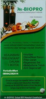 brosur terbaru m-biopro   brosur m-biopro ber-pom   m-biopro pom tr   herbalistmart_085642292014
