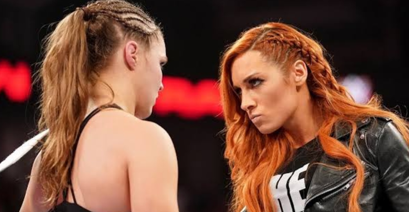 Becky Lynch Salary 2020 in WWE