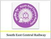 South East Central Railway 432 Recruitment 2020