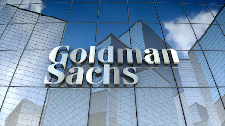 Goldman Sachs is aiming to offer Bitcoin and Other Digital Assets to its Wealth Management Clients