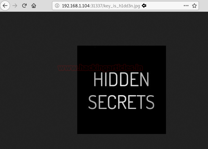 Hacking Articles - Page 38 of 306 - Raj Chandel's Blog