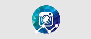 Herramientas para medir tus resultados en Instagram