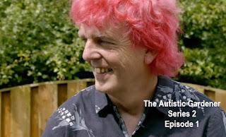 The Autistic Gardener Series 2 Episode 1