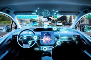 ¿Cuánto incrementará la nueva movilidad el coste de los coches?