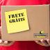 Frete Grátis: a mágica para vender no e-commerce