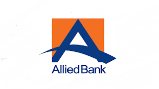 www.abl.com Jobs 2021 - Allied Bank Limited ABL Jobs 2021 in Pakistan - Management Trainee Officers MTO Jobs in Allied Bank