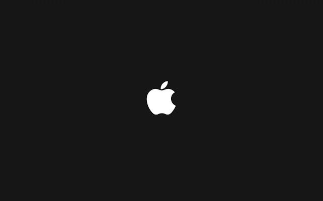 apple-logo-with-black-bg