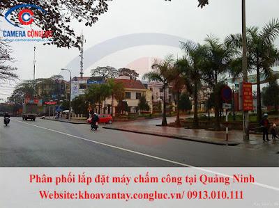 lap-may-cham-cong-tai-thi-xa-dong-trieu-quang-ninh