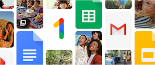 google-one-expands-storage-free-tier-ios-devices