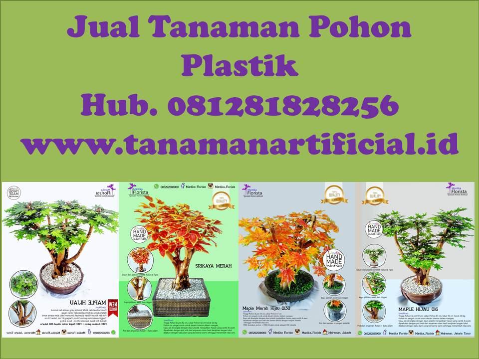Demikianlah Artikel suplier hiasan tanaman artificial murah di Balikpapan  hub. 081281828256 c760ff357c